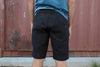 durable cotton regular short
