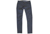 mid-weight wwr  slim trouser