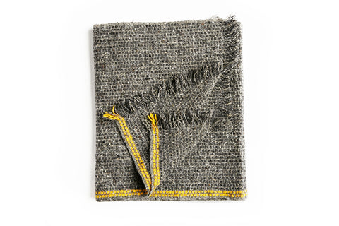 'On The Road' scarves