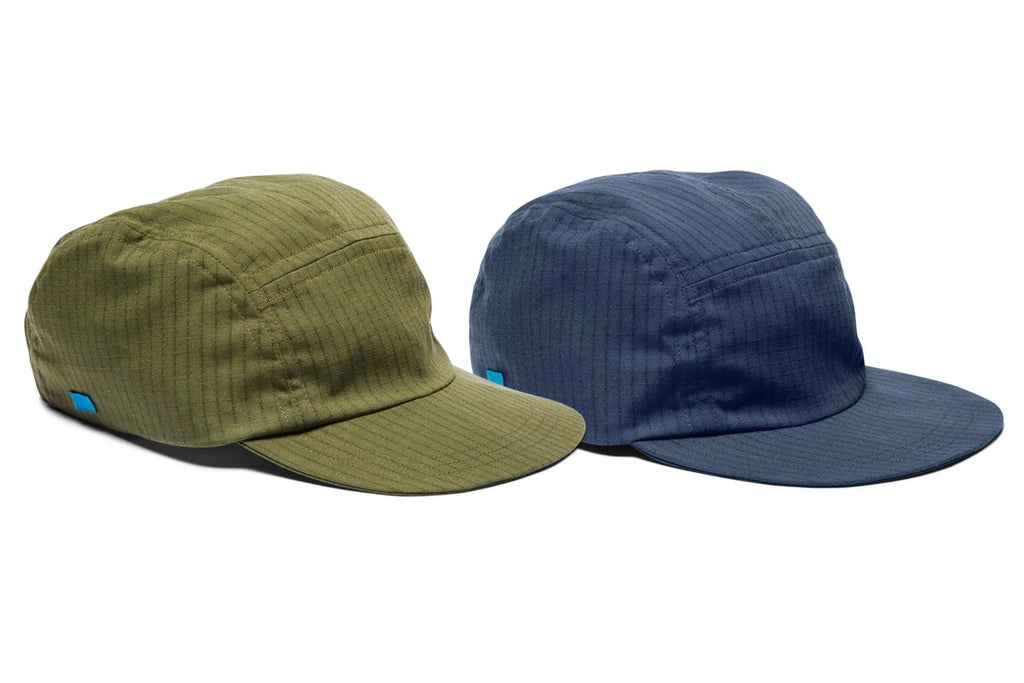 CORDURA combat wool camp hat