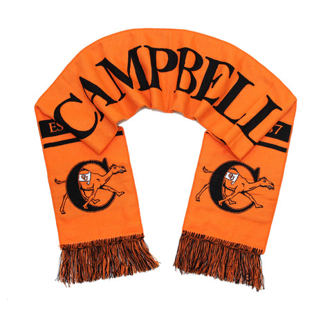 Campbell Camels Woven