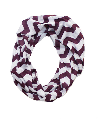 12ba9aff2f4 Infinity – Tradition Scarves