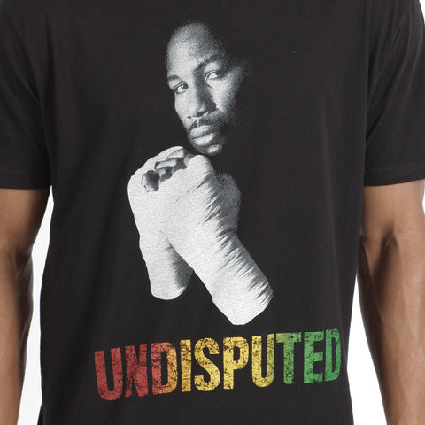 Men's Undisputed™ T-Shirt