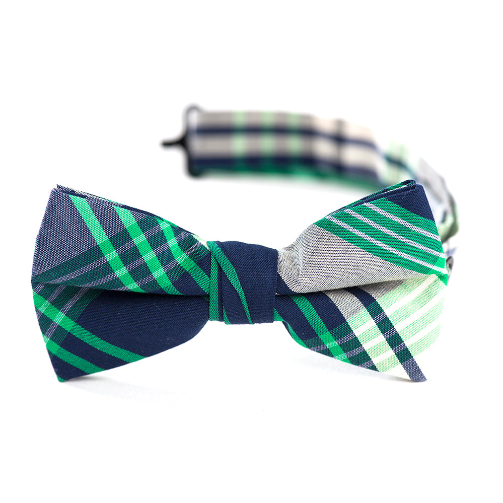 Cleveland Bow Tie