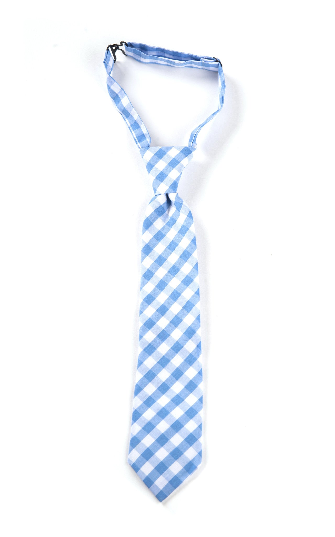 Dallas Necktie