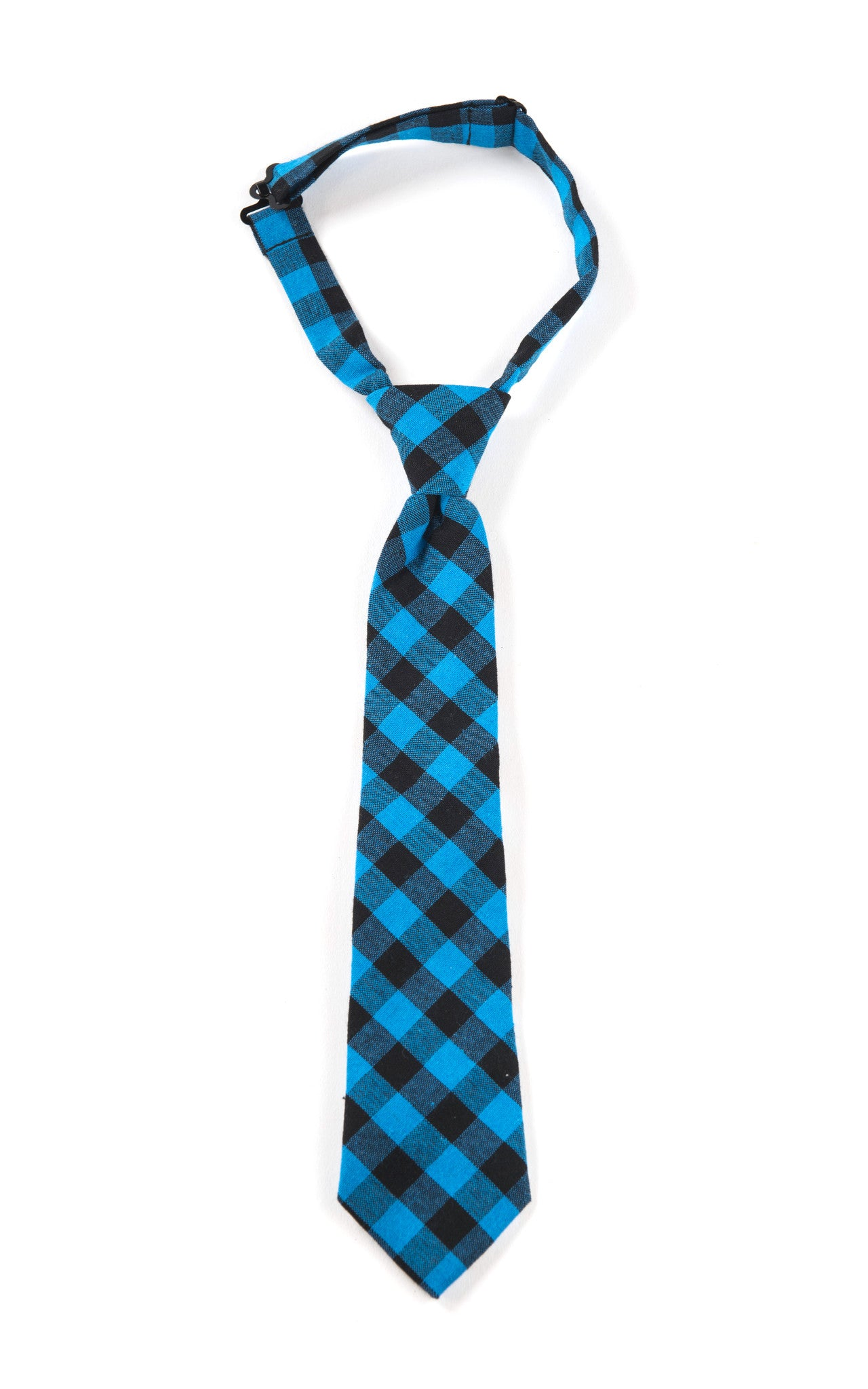 Charleston Necktie