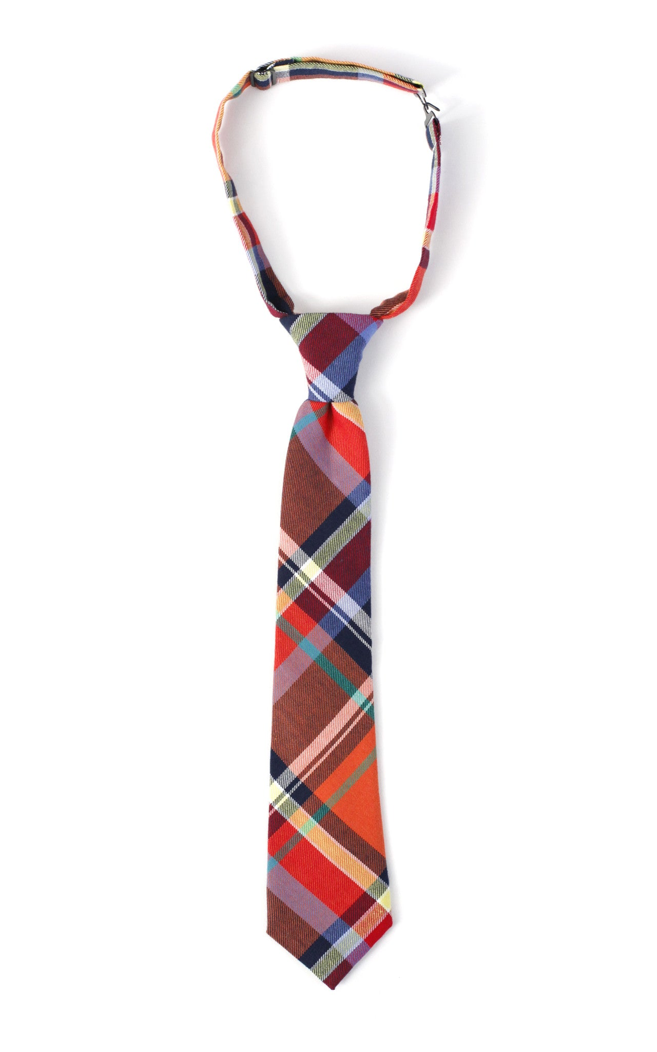 Little Rock Necktie