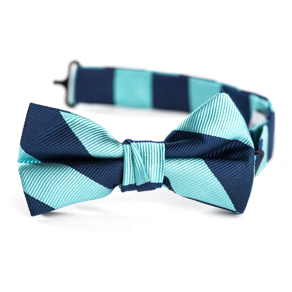 Providence Bow Tie
