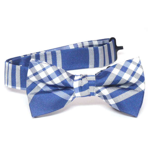 Chicago Bow Tie