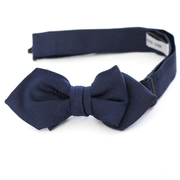 Washington Bow Tie