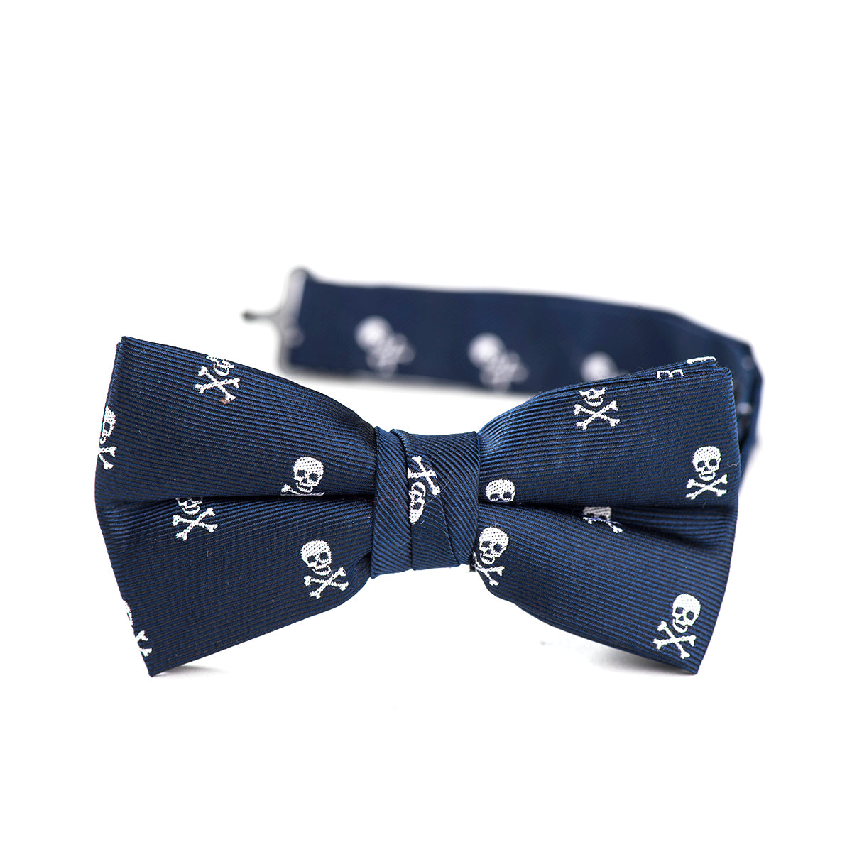 Cape Town Bow Tie