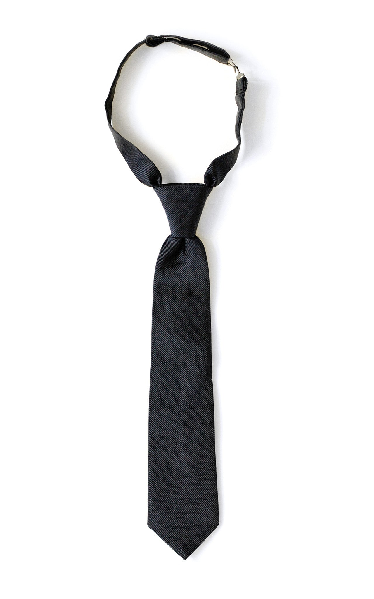 New York Necktie