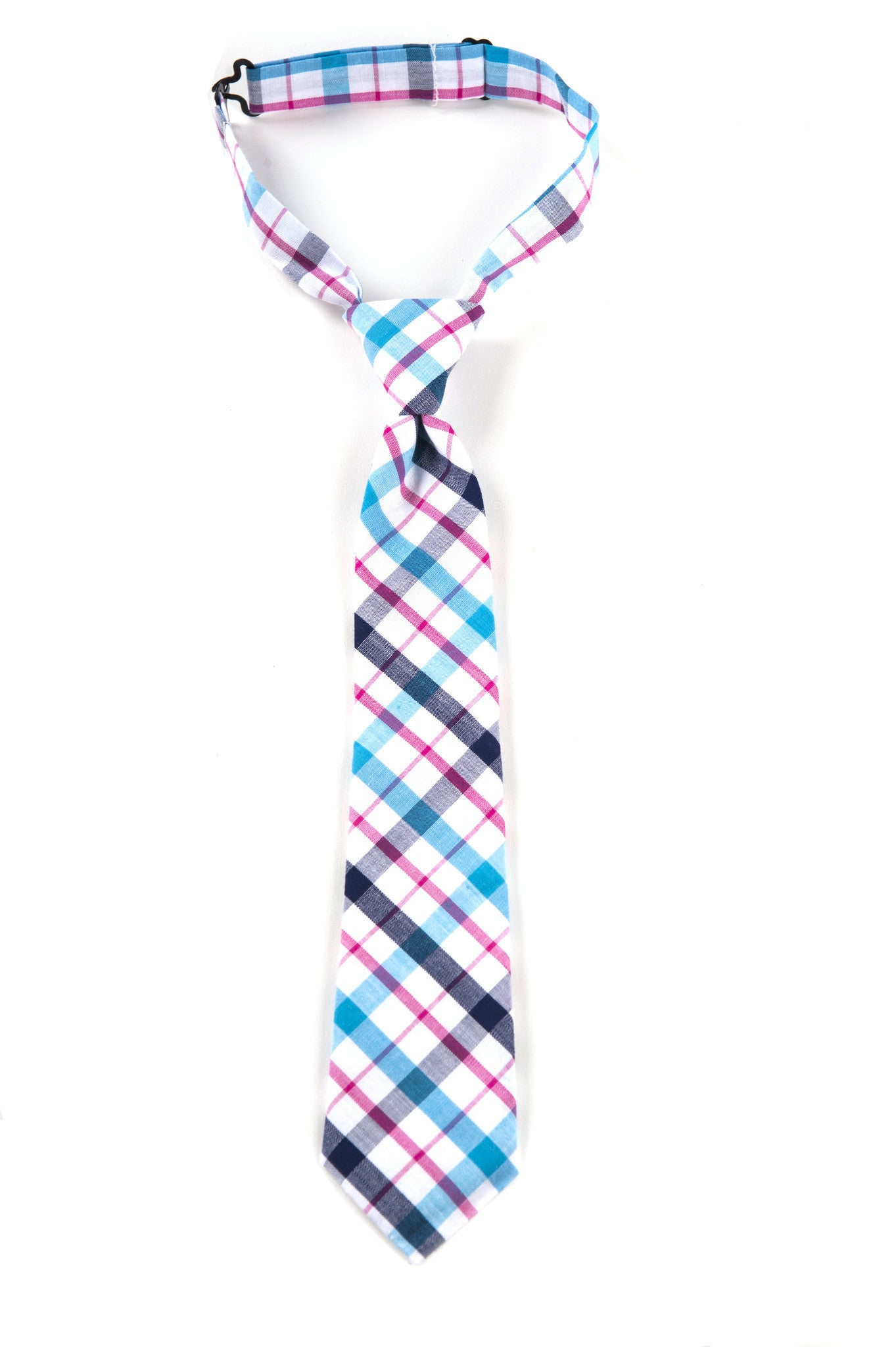 Kingston Necktie