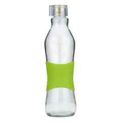 1.0L GLASS BOTTLES
