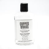 Copperworks Hand Sanitizer