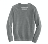 Copperworks Hammerman Sweatshirt