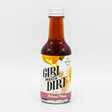 Girl Meets Dirt Mini Shrubs Gift Pack