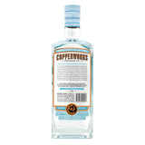 Copperworks Vodka (750 ml)