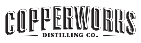 Copperworks Distilling Company
