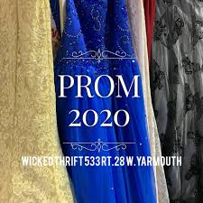 prom dresses for sale cape cod