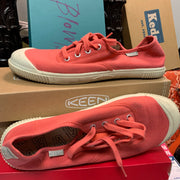 PRICE DROP Keen Pink Maderas Sneakers 10 - PopRock Vintage. The cool quotes t-shirt store.