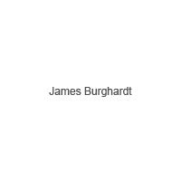 James Burghardt