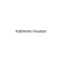 Katherine Houston
