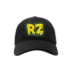 Rat Fink Logo Hat