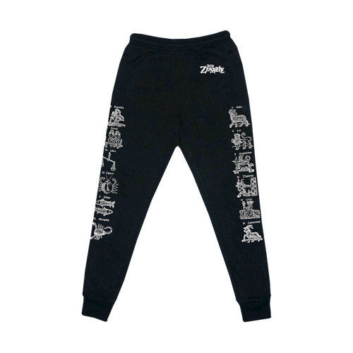 Astrology Sweatpants
