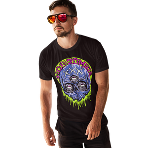 Third Eye Drooler Tee