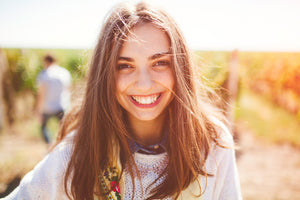Get Braces for only $100/mo - Distinctive Dentistry of Bend, Oregon