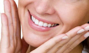 Bend, Oregon Teeth Whitening by Distinctive Dentistry