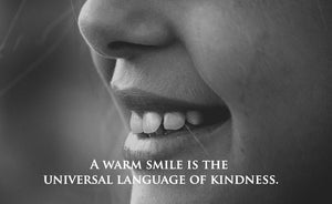 WE SPEAK THE LANGUAGE OF SMILES - Bend Oregon Dentist