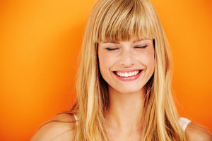 Your Best Smile Ever with Distinctive Dentistry of Bend