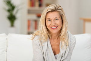 Non-Surgical Face-Lifts Can Subtract the Years