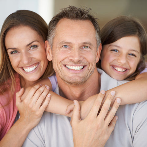 Distinctive Dentistry of Bend - family dental services in Bend, Oregon