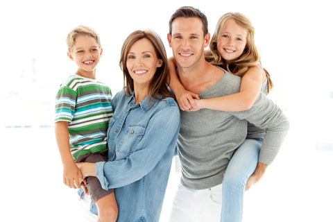 Distinctive Dentistry of Bend provides affordable dental care for the entire family in Bend, oregon