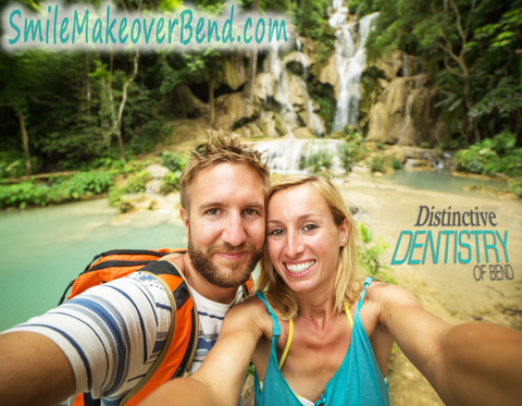 Healthy Bend Test Drive Your Smile Dentist Central Oregon