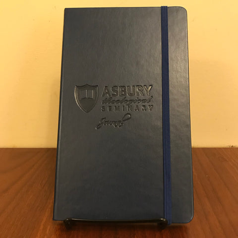 Asbury Seminary Journal