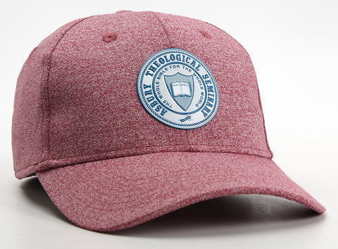 AHEAD USA® Seminary Seal Tech Hat