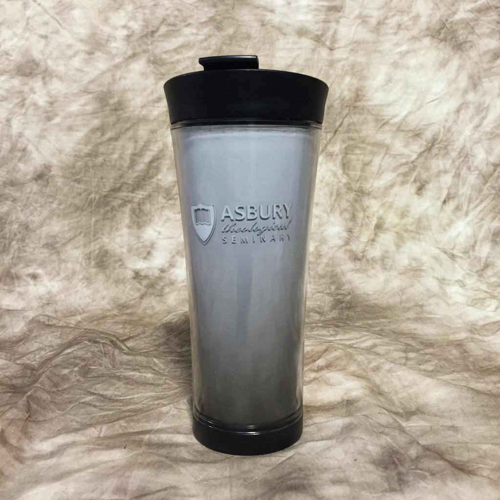 16 oz Standard Travel Mug
