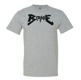 Bernie Rocks Men's T-shirt
