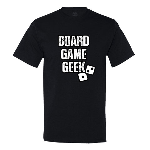 Future Gamer - Women's Maternity Tee