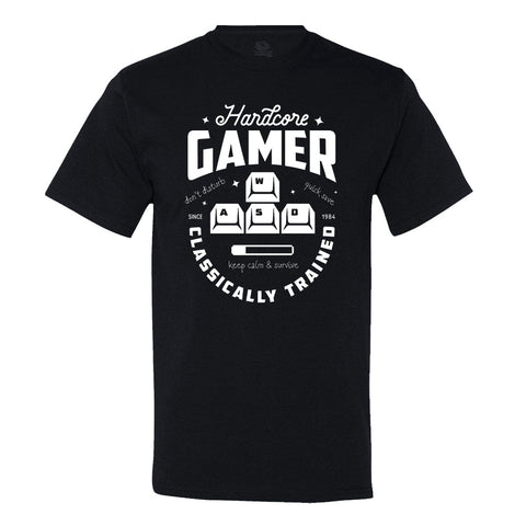 Gamer Signal - Women's T-Shirt