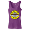 Blunts N Doses Tank Top