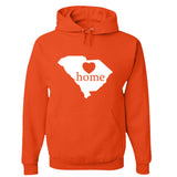 South Carolina Home Hoodie