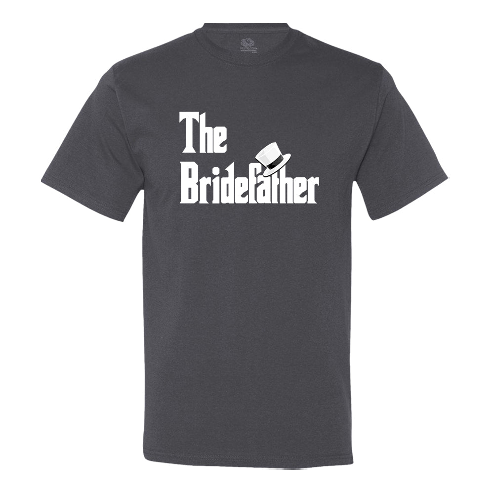 The Bridefather