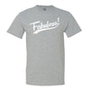 Fabuloso - Men's T-Shirt