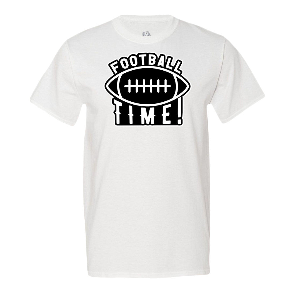 Football Time - Men's T-shirt