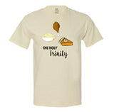 Holy Trinity Men's T-Shirt